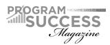 Program-Success-Mag