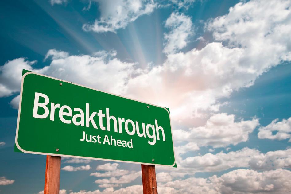 breakthroughroad-sign_Final