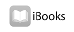 ibook_Final